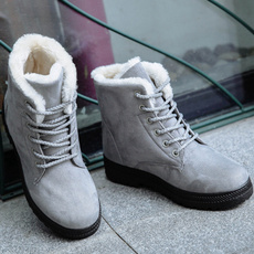 ankle boots, ankleampshortboot, short boots, Winter