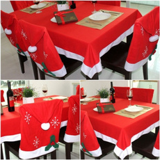 Decoración, Moda, Christmas, Cloth