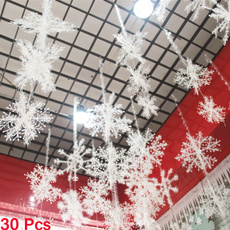 Decor, Holiday, Home Decor, partydecorationsfavor