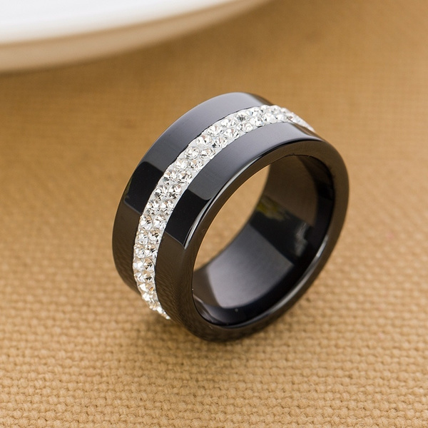 ceramicring, ringaccessorie, Jewelry, Gifts