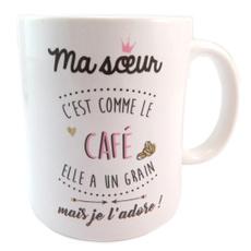 articlesdefete, Coffee, Love, lestresorsdelily