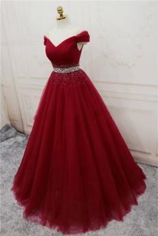 gowns, Fashion, Waist, vestido sexy