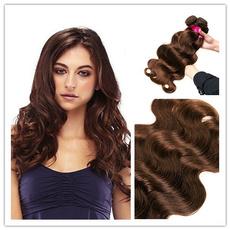 cheaphumanhairweave, brazilian virgin hair, human hair weave, wavyhair