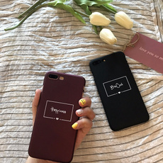 case, Cases & Covers, coqueiphone6, iphone8