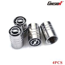 carinteriordecoration, carwheeltirevalvestemaircap, carwheeltirevalvecap, Stainless Steel