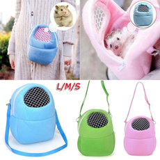 Toy, pethanginghouse, Pet Products, Beds