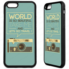 case, Cases & Covers, samsunggalaxys6edgecase, S3