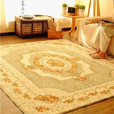 thecarpet, softcarpet, livingroomampbedroomarearug, Sofas