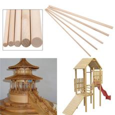 Craft, Wood, woodstick, Wooden