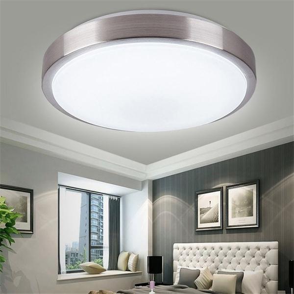 energysavinglamp, ledrecessedceilinglight, Night Light, radarsensor
