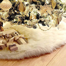 Christmas Decoration, Home & Kitchen, Home Decor, Home & Living
