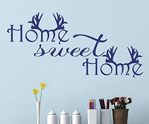 Decor, Home Decoration, Wall Decals & Stickers, Modern