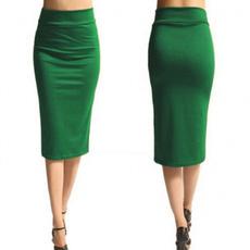 pencil, pencil skirt, office dress, Office