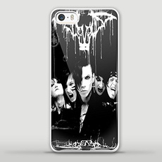 retroiphonecase, Cell Phone Case, Fashion, cute iphone case