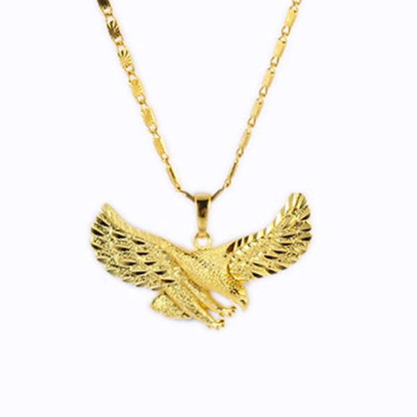 yellow gold, 18k gold, goldpenant, Jewelry