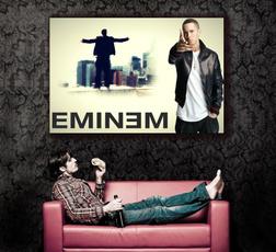 Rap & Hip-Hop, Pictures, singer, art