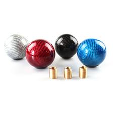 knobs, gearshiftknob, Fiber, gear