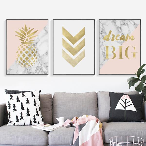 framelesswallartpainting, art, Home Decor, canvaspainting