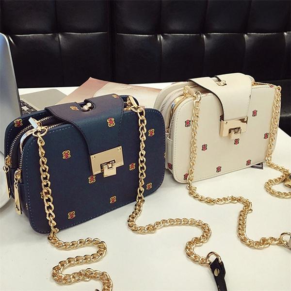 wallets for women, women bags, Fashion Accessory, Bags