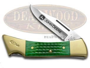 case, Collectibles, pocketknife, Outdoor