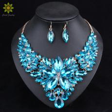 Fashion, Jewelry, Jewellery, Earring