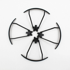Quadcopter, spare parts, Remote Controls, Rc helicopter