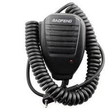 handheldmicrophone, Microphone, Travel Accessories, walkietalkie
