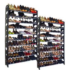 shoeorganizer, Home Organization, Storage, shoetowerrack