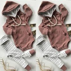 hooded, baby clothing, pants, babyboyromper