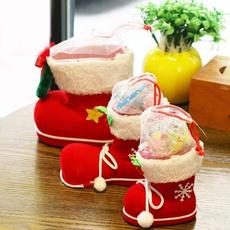 xmastreehanging, xmasdecor, Christmas, Gifts