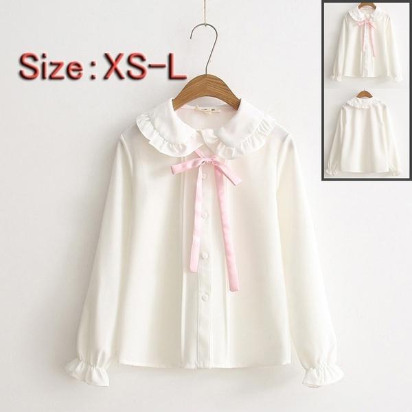 blouse, cute, Fashion, Princess