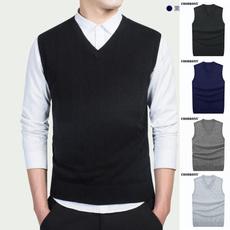 Vest, Fashion, Winter, Classics