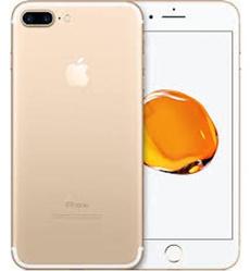 Smartphones, Apple, gold, Iphone 4