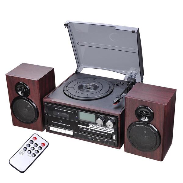 bluetoothstereosystem, classicstereosystem, recordplayersystem, recordplayerwithspeaker