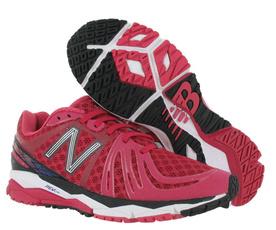 Running, Shoes, Womens Shoes, burgundyblacksilver