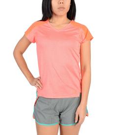 Shorts, Shirt, Sleeve, womens shirt