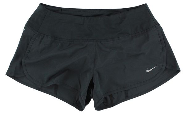 Shorts, black, 624592010, athleticshort