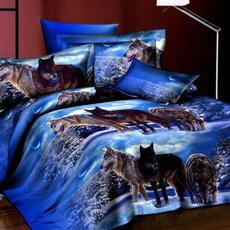 Fashion, Bedding, Cover, beddingqueen