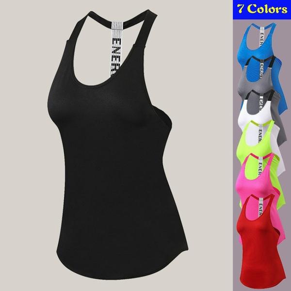 Vest, Fashion, Fitness, sportvest