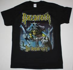 Short Sleeve T-Shirt, Cotton T Shirt, skulltshirt, Sweets
