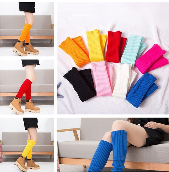 Hosiery & Socks, knitted, cheapwomensocking, knittingwoolsock