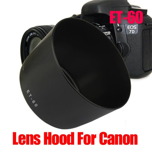 et60, lenscap, et60bayonet, canon