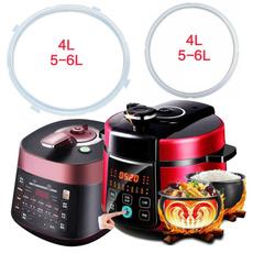 pressurecookersealing, Joyería, Cooker, Silicone