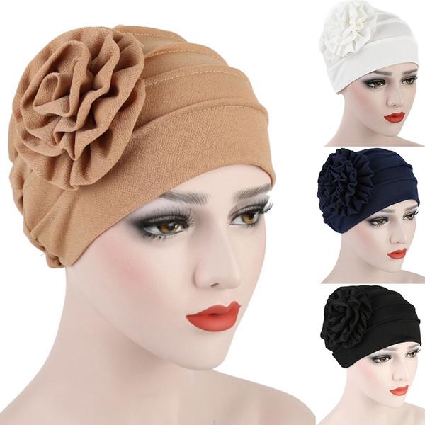 Warm Hat, Fashion, headcap, muslimheadscarfcap