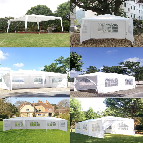 partyshed, outdoorcarcover, Sports & Outdoors, partyweddingtent