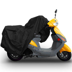 motorcycleaccessorie, black, Motorcycle, Sports & Recreation