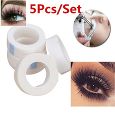 eyelashtape, cleartape, medicaltape, extensiontool