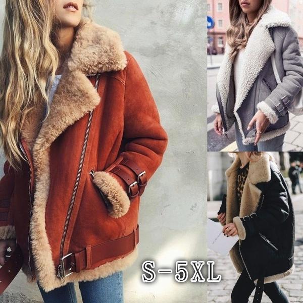 Jacket, Fashion, plussizecoat, coatsampjacket