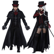 stagecostume, Cosplay, Novelty & Special Use, moviecosplay