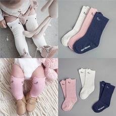 cuitbabystocking, babykneehighstocking, cute, Socks
